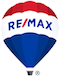 RMS TEAM Remax Logo